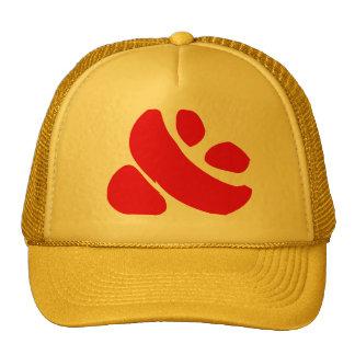 Happy Hustling Hat