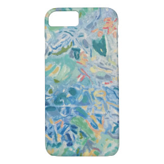 Happy In Theory Case-Mate iPhone Case
