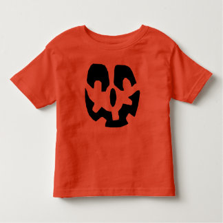 Happy Jack Toddler T-shirt