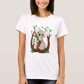 Happy koala T-Shirt