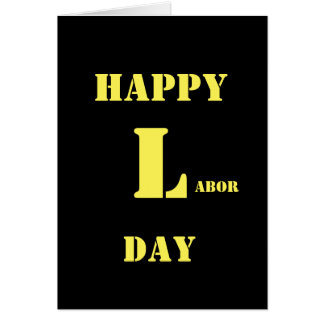 happy labor day 2017 greeting cards