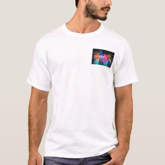 Happy Lasering T-Shirt