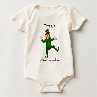 Happy Leprechaun t-shirt