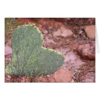 Happy Love Card