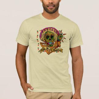 Happy Maracas! T-Shirt