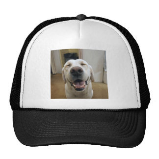 Happy Max ! Trucker Hat