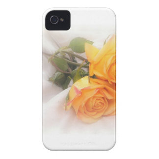 Happy Mother Day iPhone 4 Case