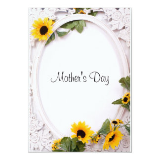 Happy Mother' S Day Card