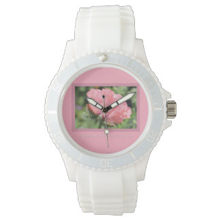 Happy Mother's Day Cards, Gifts Watch