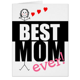 Happy Mother's Day-Coupons To Redeem- Card