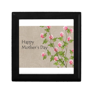 Happy Mothers Day Gift Box