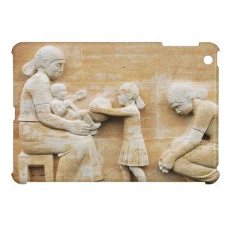 Happy Mother's Day iPad Mini Cases