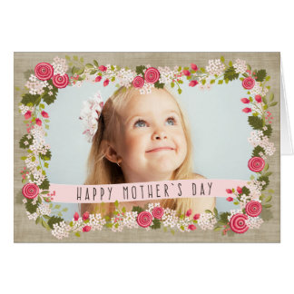Cute Mother's Day
