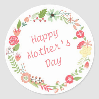 Custom happy mothers day craft supplies for quilting for Mother s day craft kits