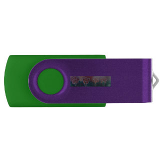 Happy Mothers Day USB Flash Drive