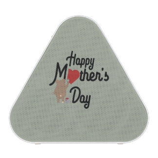 Happy Mothers day Zg6w3 Blueooth Speaker