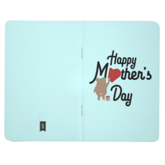 Happy Mothers day Zg6w3 Journal