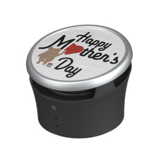 Happy Mothers day Zg6w3 Speaker