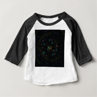 Happy New Year! Baby T-Shirt