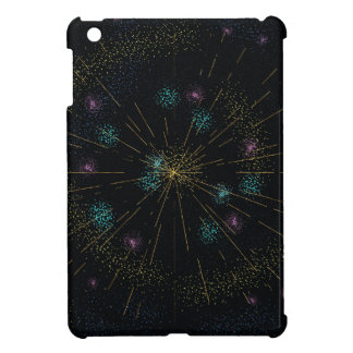 Happy New Year! Case For The iPad Mini