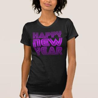 Happy New Year New Years T-Shirt