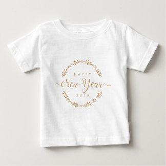 happy new years baby T-Shirt