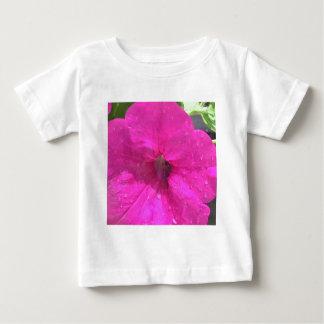 Happy Nurse Day -T-shirt Baby T-Shirt