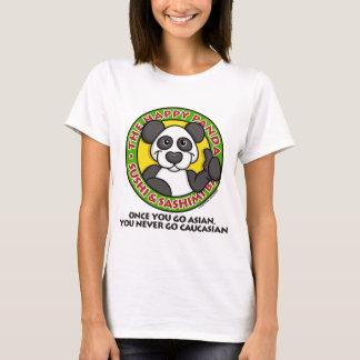 Happy Panda Shirt 3