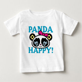 Happy Panda! Tee