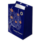 Happy Passover.  Gift Bags