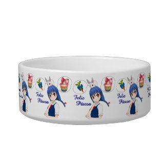 Happy Passover - Personalizável Bowl