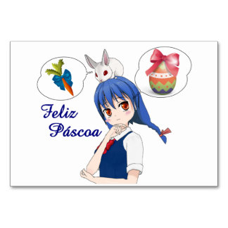 Happy Passover (Personalizável) Card