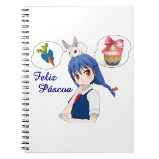 Happy Passover (Personalizável) Notebook