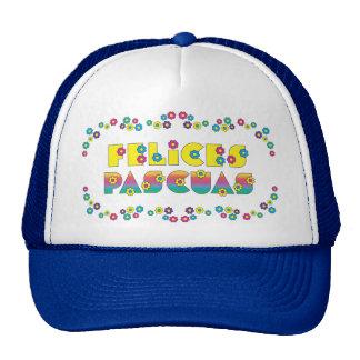 Happy Passovers Trucker Hat