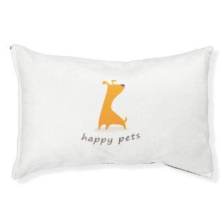 happy pets pet bed