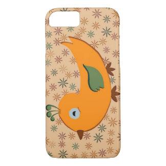Happy Phall Phil phone case! iPhone 8/7 Case