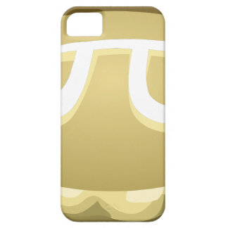 happy pi day pie iPhone 5 cover