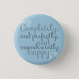 Happy pin for Jane Austen fans.