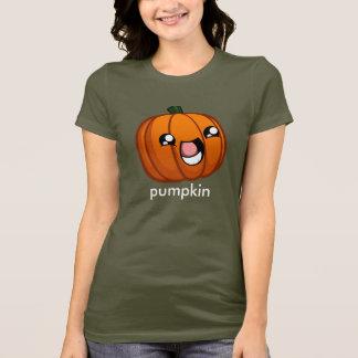 Happy Pumpkin T-Shirt