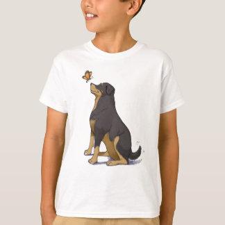 Happy Rott T-Shirt