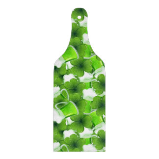 Happy Saint Patrick's Day Boards