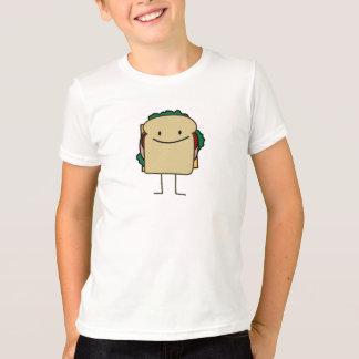 Happy Sandwich T-Shirt