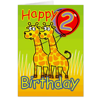 Happy Birthday Baby Boy Cards Photocards Invitations More Happy 2nd Birthday Wishes For
