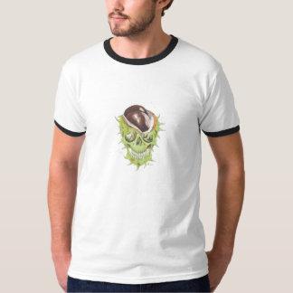 happy skulls T-Shirt