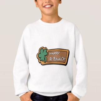 Happy St. Patricks Day Tshirts