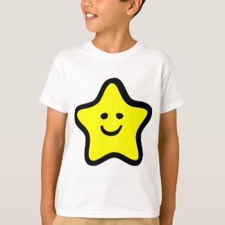 Happy Star T-Shirt