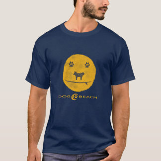 Happy Surfing T-Shirt