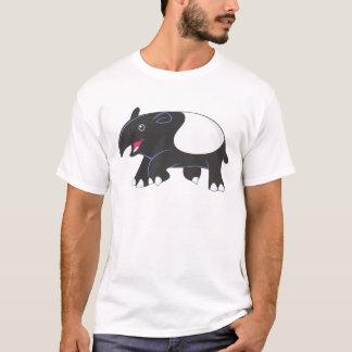 Happy Tapir T-Shirt