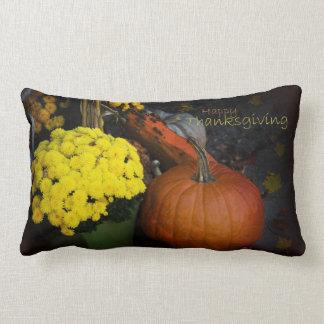 Happy Thanksgiving designs - pillows
