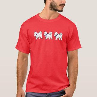 Happy the Sammy T-Shirt